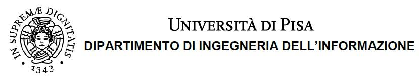 Logo UniPI