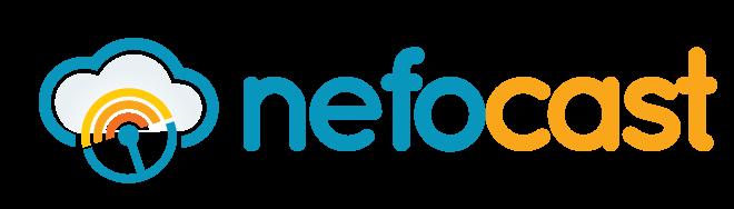 Nefocast